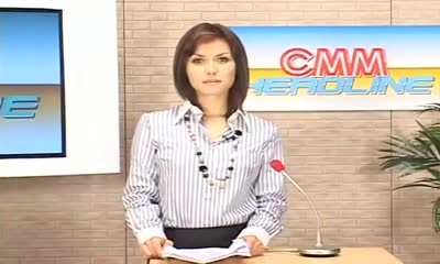 Bukakke News - Maria Ozawa