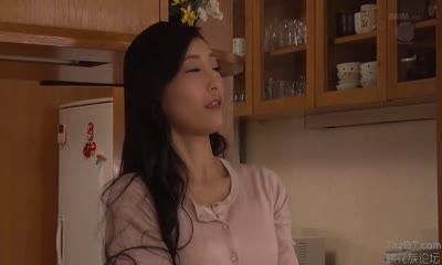 Juy-210 A-Married-Woman-Fascinated-With-Anal-Drowning-In-The-Pleasure-Of-Exciting-Buttocks-Kaname-Flower