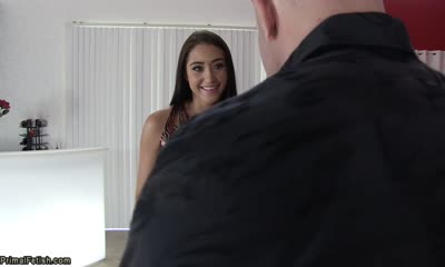 Primal Fetish – Avi Love – Cuckolded By The Mesmerist – Wife Turned Into Another Man's Slut