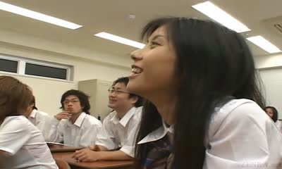 Naked in school 1 subtitles 01