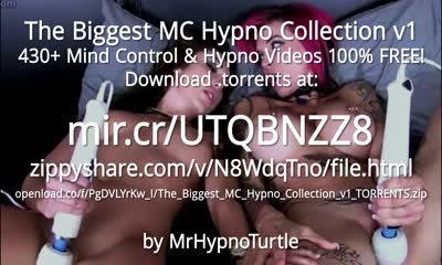 The Biggest MC Hypno Collection v1