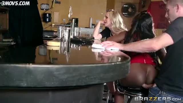 Free meet fuck - 3 part 1