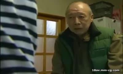 Japanese love story 183
