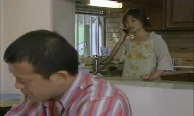 Japanese love story 187
