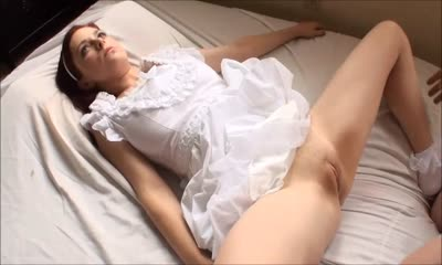 video sdde casual gloryhole during daily life