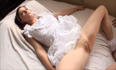 Doll Sex Slave for breeding