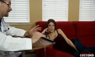 dilion carter reverse psychology 2