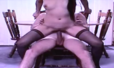 Kinky Asian Mistress Rapes Her Hung Slave Boy
