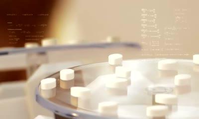 Taurus 2 Aphrodisiac Pills