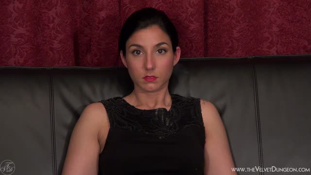 TVD lily hypno 4 - Lust and desire - Videos - Freeuse Porn