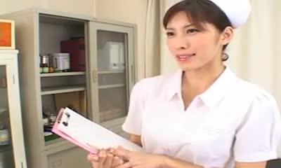 Japanese Nursing Programs