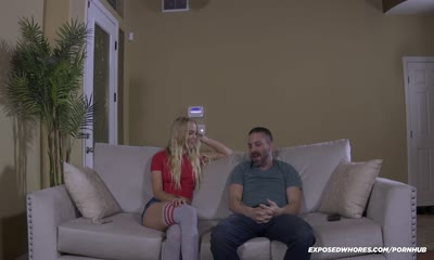 Chanel summers loses BET 2  brother pussy is payment