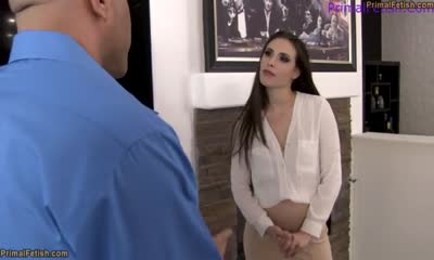 Casey Calvert – Behaviour Modification Chip