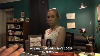 Czech hypnosis IV