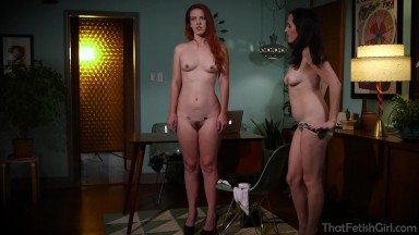Office Sex Slaves 2