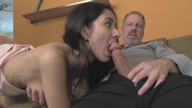 under my total control hypno darcia lee