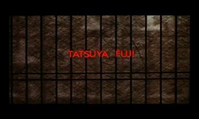 Japanese Love Story 04