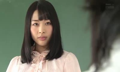 Jav Beauty 05